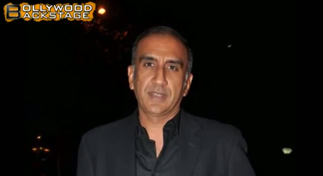 Sonakshi Sinha's ITEM NUMBER DEBUT in Bullet Raja