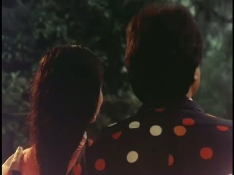 Agar Tum Na Hote [Female] - Agar tum na hote (1984)