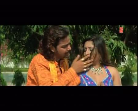 Tanika Tanika Baat (Full Bhojpuri Video Song) Jogi Ji Dheere Dheere