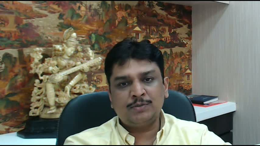 20 September 2012, Thursday, Astrology, Daily Free astrology predictions, astrology forecast by Acharya Anuj Jain.