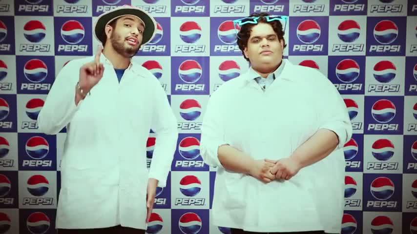 Pepsi MBA 2012: How to turn a Shaadi into a cricket Yagna?