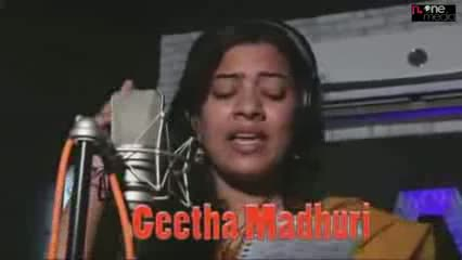 Payanam Telugu Movie Promotion Song - Gana Gana Gananadha - Telugu Cinema Movies