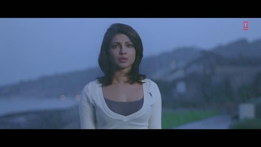 Tujhe Bhula Diya (Film Version) Video Song - Anjaana Anjaani - Ranbir Kapoor & Priyanka Chopra