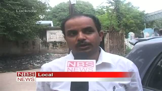 Public outrage over bharat bandh