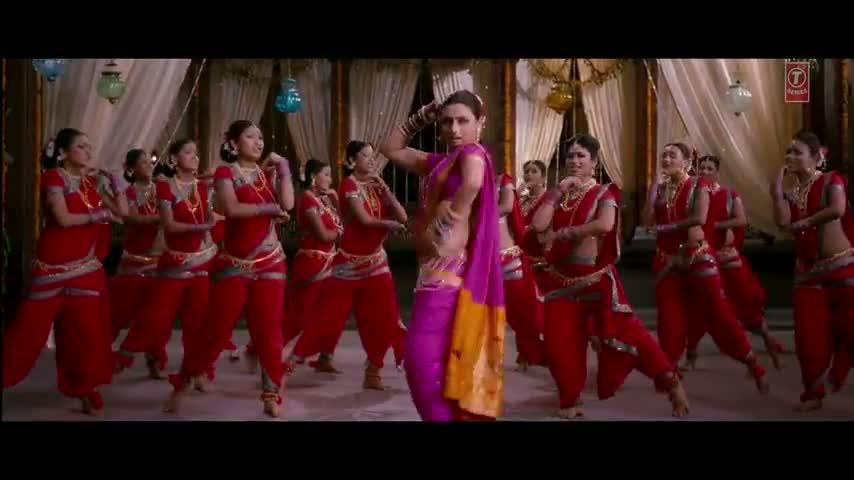 Sava Dollar (Official Video Song) Aiyyaa - Rani Mukherjee & Prithviraj Sukumaran