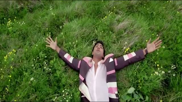 Khuda jaane | full video song | fan made | paglu 2 | dev | koel.