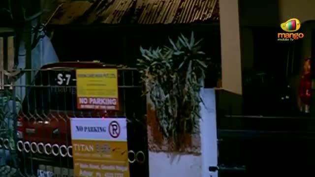 Love Journey Movie Scenes - Jai Getting Ready For Class - Love Journey Movie Scenes - Jai, Shazahn Padamsee - Telugu Cinema Movies