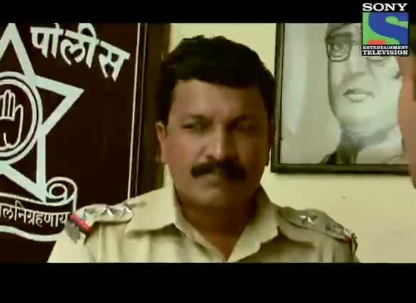Crime Patrol Dastak - Episode 157 - 21st September 2012 - Police Spots  Makrand Gawde's Dead Body In National Park video - id 361b97987e - Veblr  Mobile