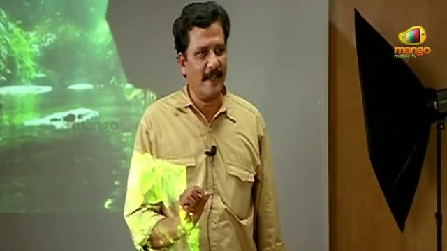 Love Journey Movie Scenes - Jai Appreciated For His Work - Love Journey Movie Scenes - Jai, Shazahn Padamsee - Telugu Cinema Movies