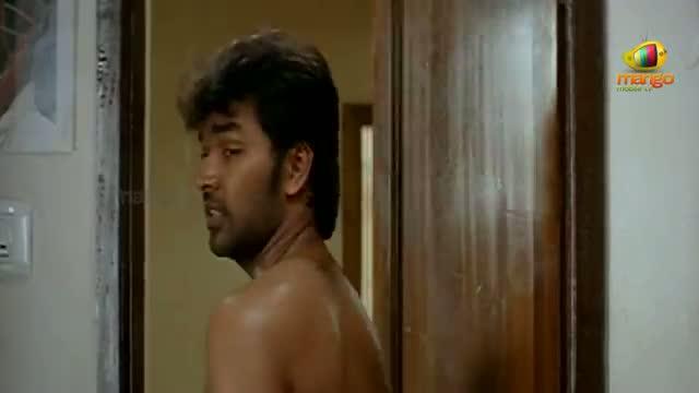 Love Journey Movie Scenes - Jai Friend Reading His Dairy - Love Journey Movie Scenes - Jai, Shazahn Padamsee - Telugu Cinema Movies