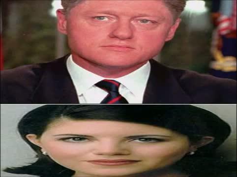 Monica Lewinsky gets reported $12 million for memoir