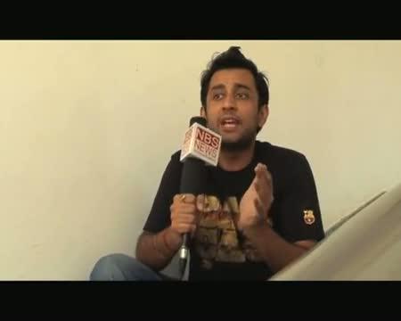 Video Blog Irani trophy kickstarts Indian domestic cricketing season