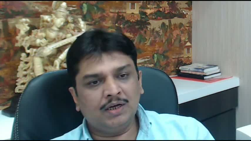 25 September 2012, Tuesday, Astrology, Daily Free astrology predictions, astrology forecast by Acharya Anuj Jain.