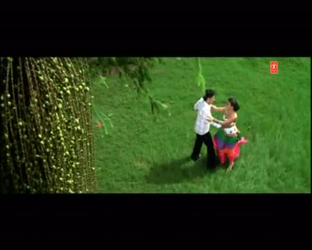 Dil Ho Gail Deewana - Full Bhojpuri Hot Video Song - From the Movie Jogi Ji Dheere Dheere