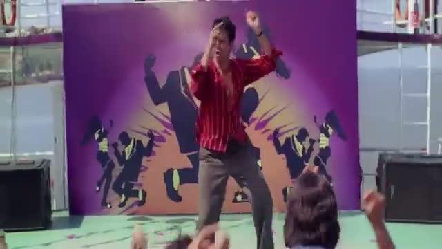 Sajanaji Vari Vari (Full HD Video Song) - Honeymoon Travels Pvt. Ltd - Kay Kay Menon, Raima Sen & Others