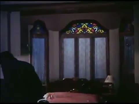 Ehsan Tera Hoga Mujh Par - Junglee (1961) - Mohammad Rafi