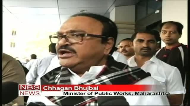 Decision on Maharashtra political crisis delayed