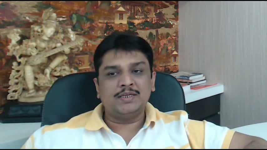 27 September 2012, Thursday, Astrology, Daily Free astrology predictions, astrology forecast by Acharya Anuj Jain.