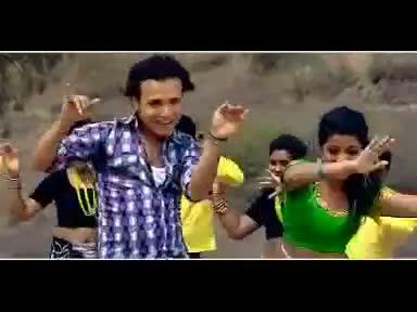 Mayako Miss Call herchhu - Nepali Lok Geet 2012 - Ft PurniMa Shrestha