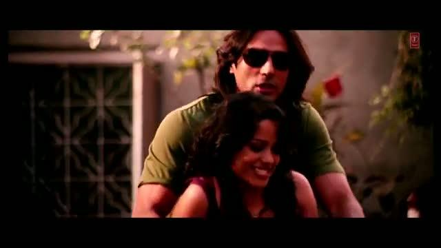 Rock On (Title Video Full Song) - Arjun Rampal, Farhan Akhtar, Prachi Desai, Purab Kohli & Koel Puri