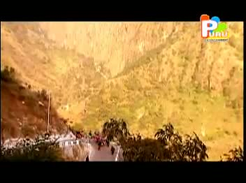 Jug Jug Jiye - Navratri Special Video Song - Latest Bhojpuri Religious Video Song Of 2012