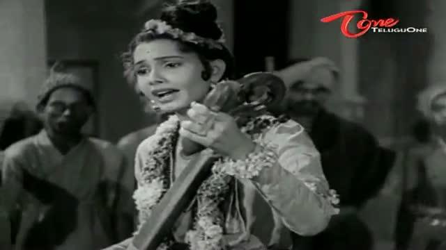 Krishna Prema Songs - Raa Krishna - Shanta Kumari - G V Rao - Telugu Cinema Movies