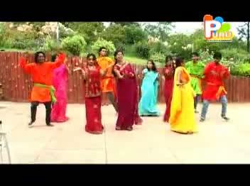 Sawan Bhado - Latest Bhojpuri Devi Durga Maa Special Navratri Geet Of 2012 - From The Album Kamal Kailu Maiya Ji