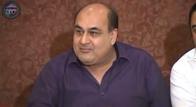 Lata Mangeshkar INSULTS Late Mohammed Rafi