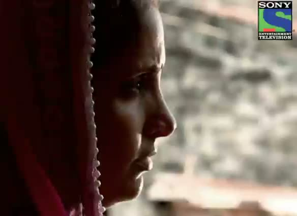 KBC 2012 - Season 6 - Episode 10 - Contestant Journey - Amrit Pal Kaur has not spoken to her Parents from since past 8 years - 28th Sept 2012