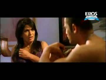 Hot Archana Puran Singh bed scene - Money Hai Toh Honey Hai