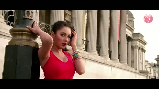 Free download challenge 2 bengali movie songs / rollerblade 7 movie.