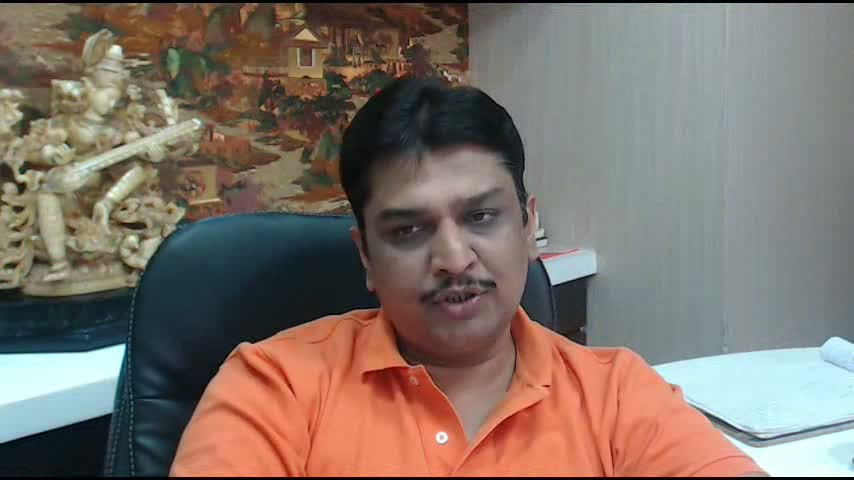 01 October 2012, Monday, Astrology, Daily Free astrology predictions, astrology forecast by Acharya Anuj Jain.