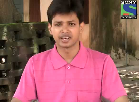 KBC 2012 - Season 6 - Episode 11 - Contestant Journey - Jnana Ranjan Dhal reveals his dream project 'Lifeing' - 29th Sept 2012