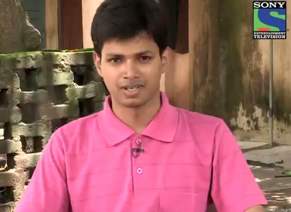 KBC 2012 - Season 6 - Full Episode 11 - Amrit Pal Kaur, Jnana Ranjan Dhal - 29th Sept 2012