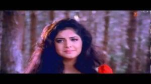 Tu Pagal Premi Awara - Shola Aur Shabnam (1992) - Govinda & Divya Bharati