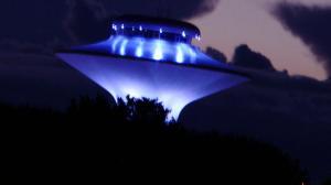 Bob Lazar Area 51 ELEMENT 115