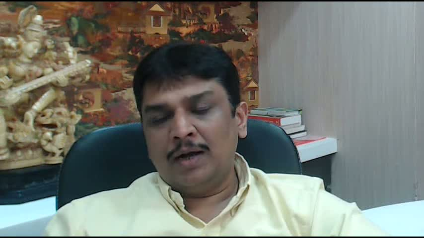 02 October 2012, Tuesday, Astrology, Daily Free astrology predictions, astrology forecast by Acharya Anuj Jain.