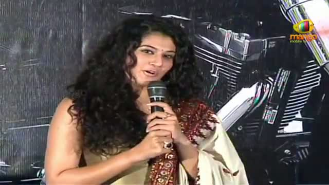 Tapsee Pannu - Shadow Teaser Launch - Venkatesh, Tapsee Pannu - Telugu Cinema Movies