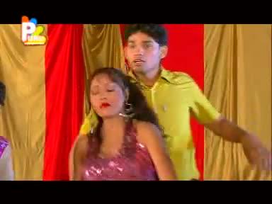 Naya Umar Jawani - Latest Bhojpuri Hot $exy Girl DJ Dance Video Song Of  2012 - BY Sonu Singh video - id 361a9d9b7e - Veblr Mobile