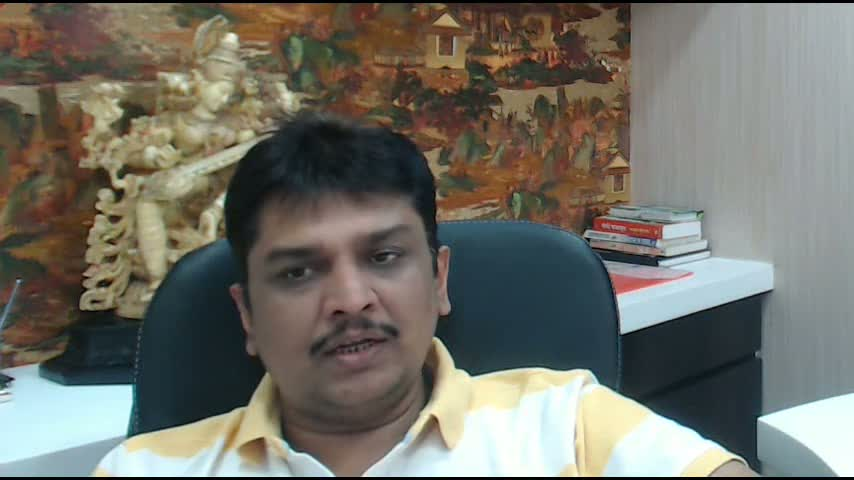 04 October 2012, Thursday, Astrology, Daily Free astrology predictions, astrology forecast by Acharya Anuj Jain.