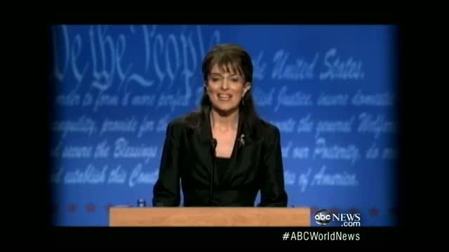 2012 Presidential Debate: 'SNL' Presidential Spoofs Define Elections