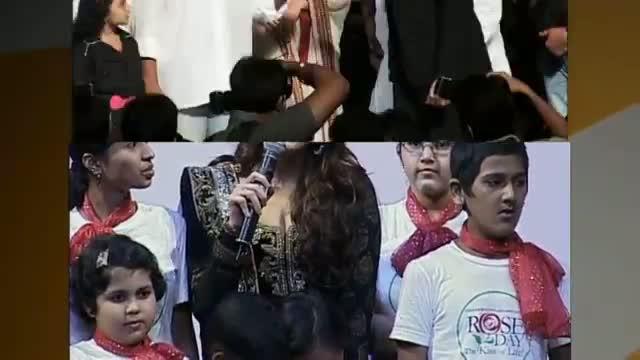 Fake Rumors Of Aishwarya Rai Bachchan, Mani Ratnam Movie Goes Viral! Video