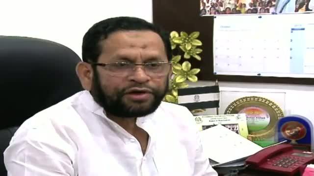 TMC opposes FDI, BJP undecided