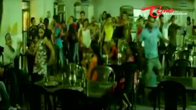 Nithya Movie Songs - Malli Malli - Nithya Menon - Rejith - Telugu Cinema Movies