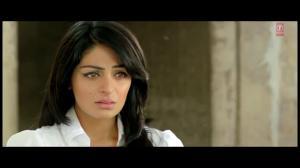 Tere Naina - Latest Punjabi Full Video Song - Pinky Moge Wali | Neeru Bajwa, Gavie Chahal