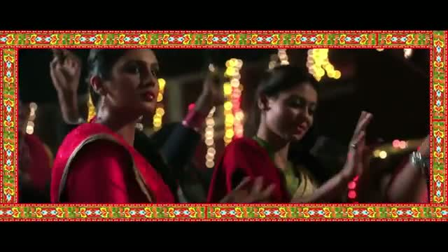 Luv Shuv Tey Chicken Khurana watch online hd