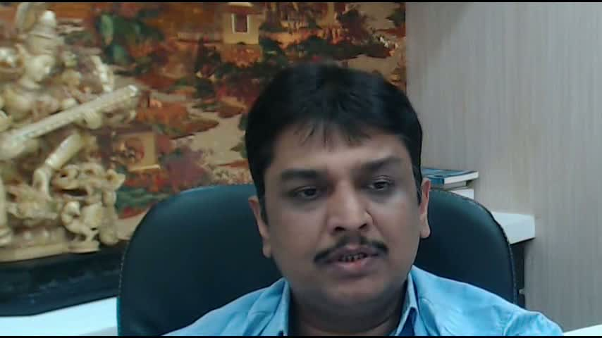 07 October 2012, Sunday, Astrology, Daily Free astrology predictions, astrology forecast by Acharya Anuj Jain.