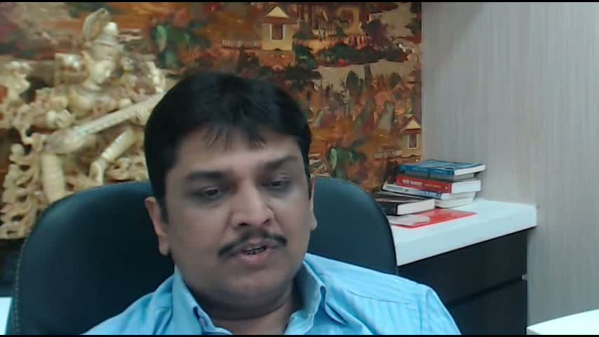 08 October 2012, Monday, Astrology, Daily Free astrology predictions, astrology forecast by Acharya Anuj Jain.