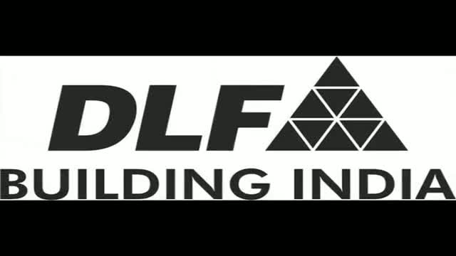 Kejriwal questions DLF's clarification on Vadra