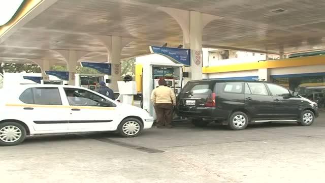 Financial situation still very challenging Chidambaram